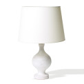 Jouve_G_pair_table_lamps_white_speckle_swirl_2 thumbnail
