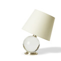 Adnet_J_table_lamp_large_crystal_adjustable_2 thumbnail