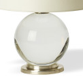 Adnet_J_table_lamp_large_crystal_adjustable_3 thumbnail