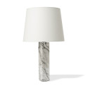Bergboms_pair_table_lamps_square_column_marble_bases_1 thumbnail