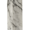 Bergboms_pair_table_lamps_square_column_marble_bases_2 thumbnail