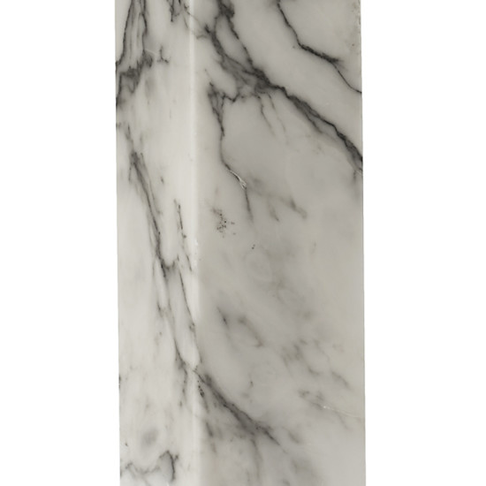 Bergboms_pair_table_lamps_square_column_marble_bases_2
