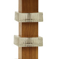 Swedish_pair_table_lamps_stacked_blocks_teak_glass_2 thumbnail