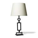 duPlantier_pair_-table_lamps_totemic_iron thumbnail
