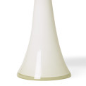 Bergboms_pair_table_lamps_convex_sided_pillars_white_2 thumbnail