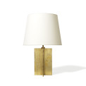 Frank-JM-Pair-crosspiece-table-lamps-in-brass_1 thumbnail