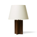 Frank_JM_pair_table_lamps_crosspiece_upright_oak_1 thumbnail