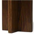 Frank_JM_pair_table_lamps_crosspiece_upright_oak_3 thumbnail