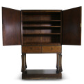 Swedish_Modern_Classicism_cabinet_stand_mahogany_2 thumbnail
