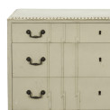 Swedish_chest_of_drawers_2 thumbnail