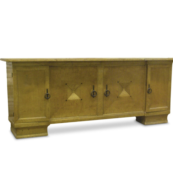 Swedish_sideboard_biorch