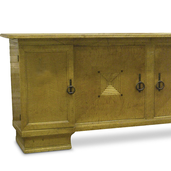 Swedish_sideboard_birch_2
